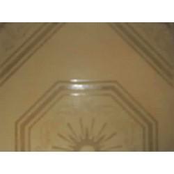 Azulejo fora de linha Cerâmica Inca - Ref. 052