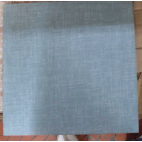 Azulejo Fora de Linha Incepa 33x33 - Ref. 583