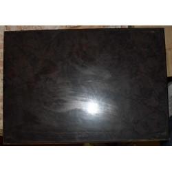 Azulejo Fora de Linha Incepa 28x33 - Ref. 578 Museu do Azulejo