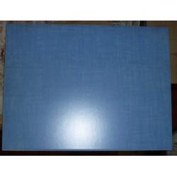 Azulejo Fora de Linha Incepa 28x33 - Ref. 577 Museu Azulejo