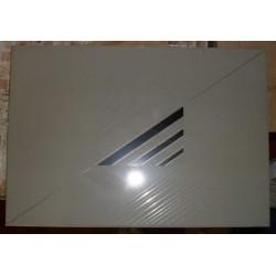 Azulejo Fora de Linha Incepa 28x33 - Ref. 575 Museu do Azulejo