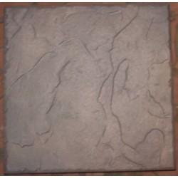 Piso Fora de Linha Portobello Ref. 614 Museu do Azulejo