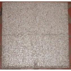 Revestimento 30x30 - Ref. 597 Museu do Azulejo