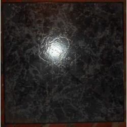 Revestimento 20x20 Ref. 586 Museu do Azulejo