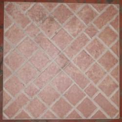 Piso Fora de Linha Vectra 30x30 Ref. 649 Museu do Azulejo