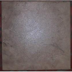 Piso Fora de Linha Vectra 30x30 Ref. 648 Museu do Azulejo