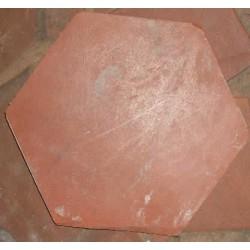 Cerâmica Fora de Linha  Ref. 686 Museu do Azulejo