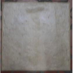 Piso Fora de Linha Cecrisa 30x30 - Ref 604