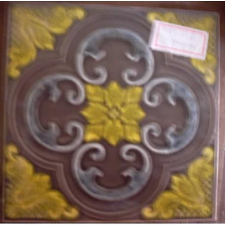 Azulejos Antigos para Mosaícos Ref. 288 Museu do Azulejo