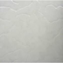 Azulejo fora de linha Ceusa Retifica 44x44 - Ref. 045
