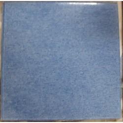 Azulejo Fora de Linha Eliane 20x20 - Ref.591