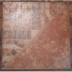 Piso Fora de Linha Gyotoko 31x31 - Ref.634