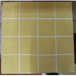 Azulejo Fora de Linha Incepa 33x33 - Ref. 582