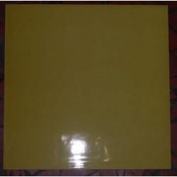 Azulejo Fora de Linha Incepa 33x33 - Ref. 581