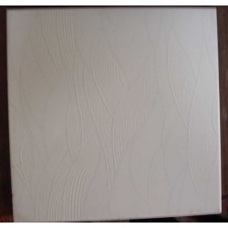 Azulejo Fora de Linha Incepa 25x25 - Ref. 567 Museu do Azulejo
