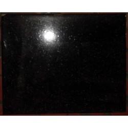 Azulejo Fora de Linha Incepa 20x25 - Ref. 575