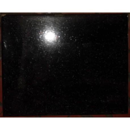 Azulejo Fora de Linha Incepa 20x25 - Ref. 575 Museu do Azulejo