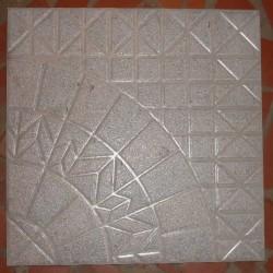 Revestimento 30x30 Ref. 596 Museu do Azulejo