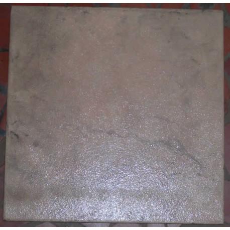 Piso Fora de Linha Vectra 30x30 Ref. 647 Museu do Azulejo