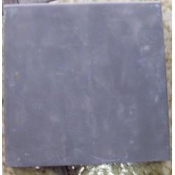Cerâmica 15x15 Fora de Linha Ref. 875 Museu do Azulejo