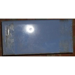Cerâmica Fora de Linha  Ref. 683 Museu do Azulejo