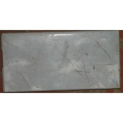Cerâmica Fora de Linha  Ref. 682 museu do Azulejo