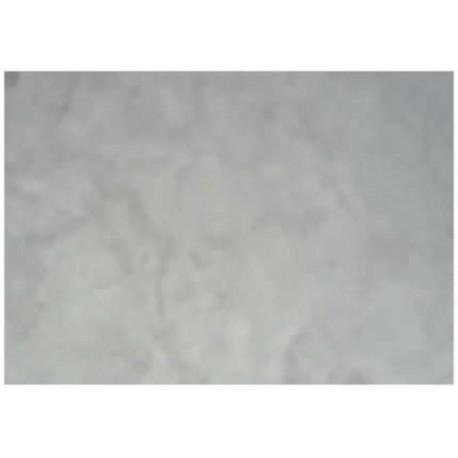 Azulejo fora de linha Cerâmica Batistela 046
