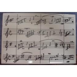 Azulejo Cecrisa 20x30 - Ref. 724