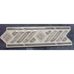 Faixas Cerâmica Ref. 519 Museu do Azulejo