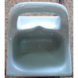 Louça Sanitária Fora de Linha Ref. 762 Museu do Azulejo
