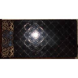 Azulejo Antigos Brilho Cerâmica Ref. 598