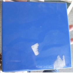 Azulejos para Mosaíco Ref. 816 Museu do Azulejo