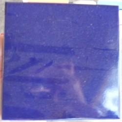 Azulejos Antigos para Mosaíco Ref. 814 Museu do Azulejo