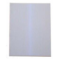 Azulejo Cecrisa 15 x 20 - ref. 016
