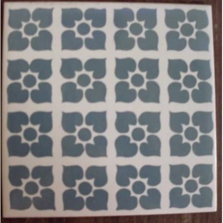 Azulejos Antigos para Mosaícos Ref. 420 Museu do Azulejo