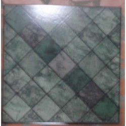 Piso Fora de Linha Cecrisa 30x30 - Ref. 603