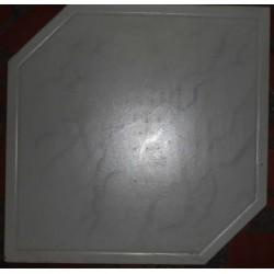 Piso Fora de Linha Cecrisa 30x30 - Ref 602
