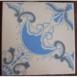 Azulejos Antigos para Mosaícos Ref. 404 Museu do Azulejo