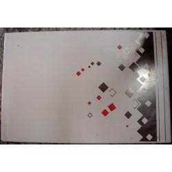Azulejo Cecrisa 20x30 - Ref. 722
