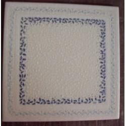 Azulejos Antigos para Mosaícos Ref. 283