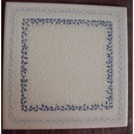 Azulejos Antigos para Mosaícos Ref. 283 Museu do Azulejo