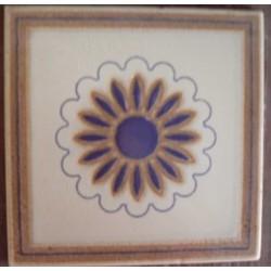 Azulejos Antigos para Mosaícos Ref. 274