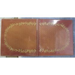 Azulejos Antigos para Mosaícos Ref. 451