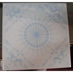 Azulejos Antigos para Mosaícos Ref. 495 Museu do Azulejo