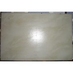 Revestimento Antigo Ceusa 20x30 - Ref. 606