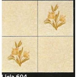 Azulejos antigo fora de linha 15x15 Cesaca Ref. 2222 Museu do Azulejo