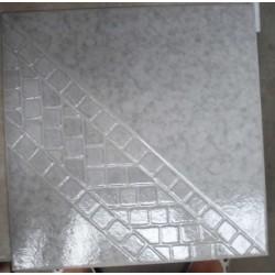 Piso Fora de Linha Decoritte 31x31 - Ref. 645