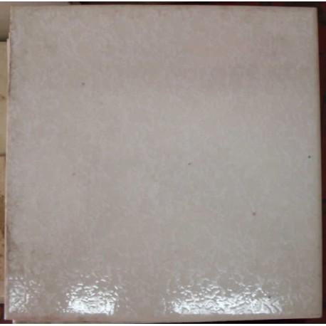 Azulejo Eliane 15x15 - Ref. 680