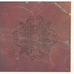 Azulejo fora de linha Cerâmica Gerbi - Ref 988