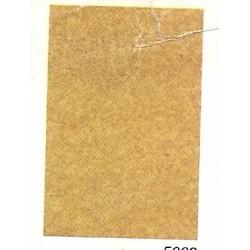 Piso Fora de Linha Gyotoko 20x30 - Ref.625